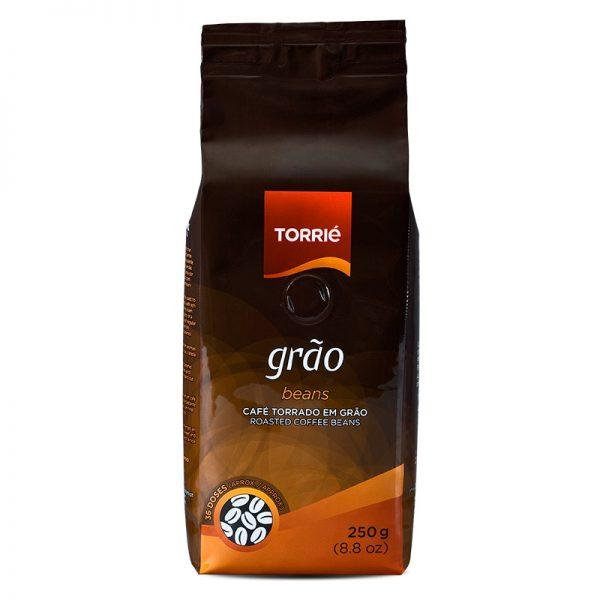 Torrie Roasted Coffee Beans (250g)